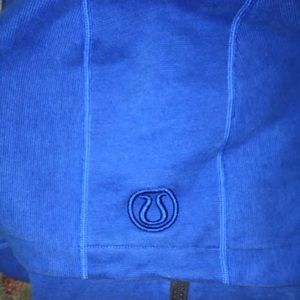 Lululemon hoodie XL